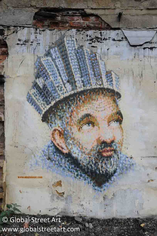 Google Image Result for http://www.arturban.co.uk/blog/wp-content/uploads/2012/02/Jimmy-C-.jpg