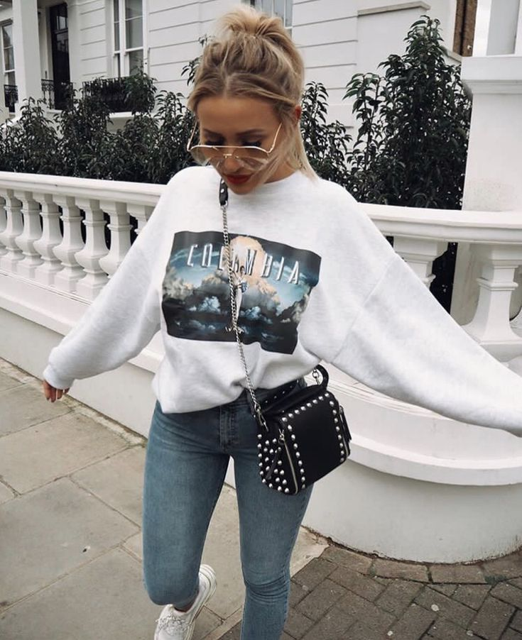 Photo of – – #winteroutfits