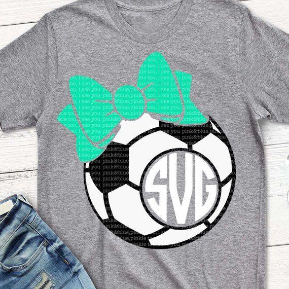 1d489c1c9 Soccer SVG