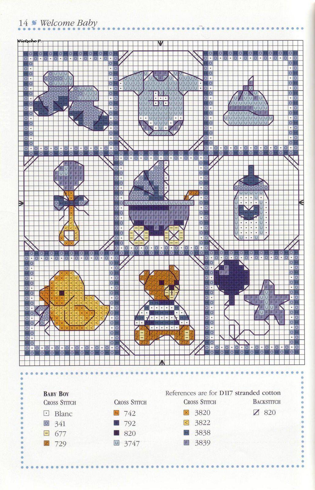 Pin by Inese Liepina on Cross stitch   Pinterest   Punto de cruz ...