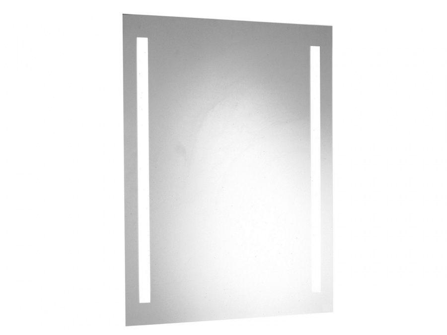 11 Magnificient Eclairage Miroir Salle De Bain Avec Interrupteur Miroir Salle De Bain Eclairage Miroir Avec Eclairage Integre