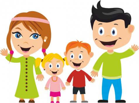 Rodina Mario Characters Character Disney Characters