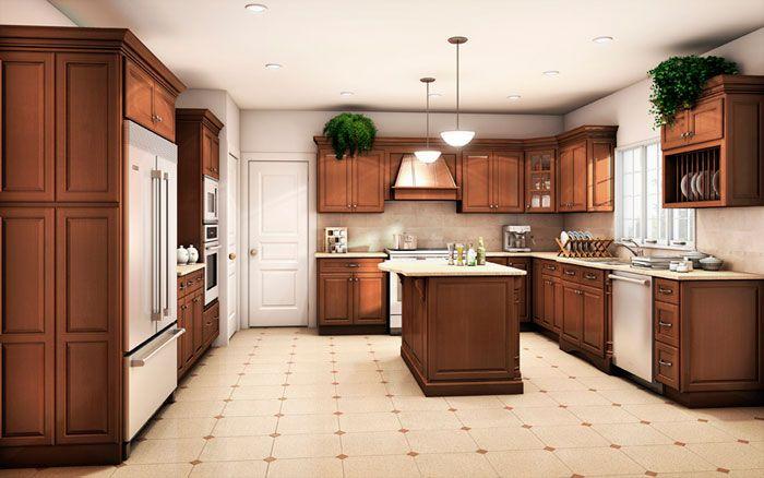 Kitchen Cabinet Refacing Phoenix Amazing Inspiration Design