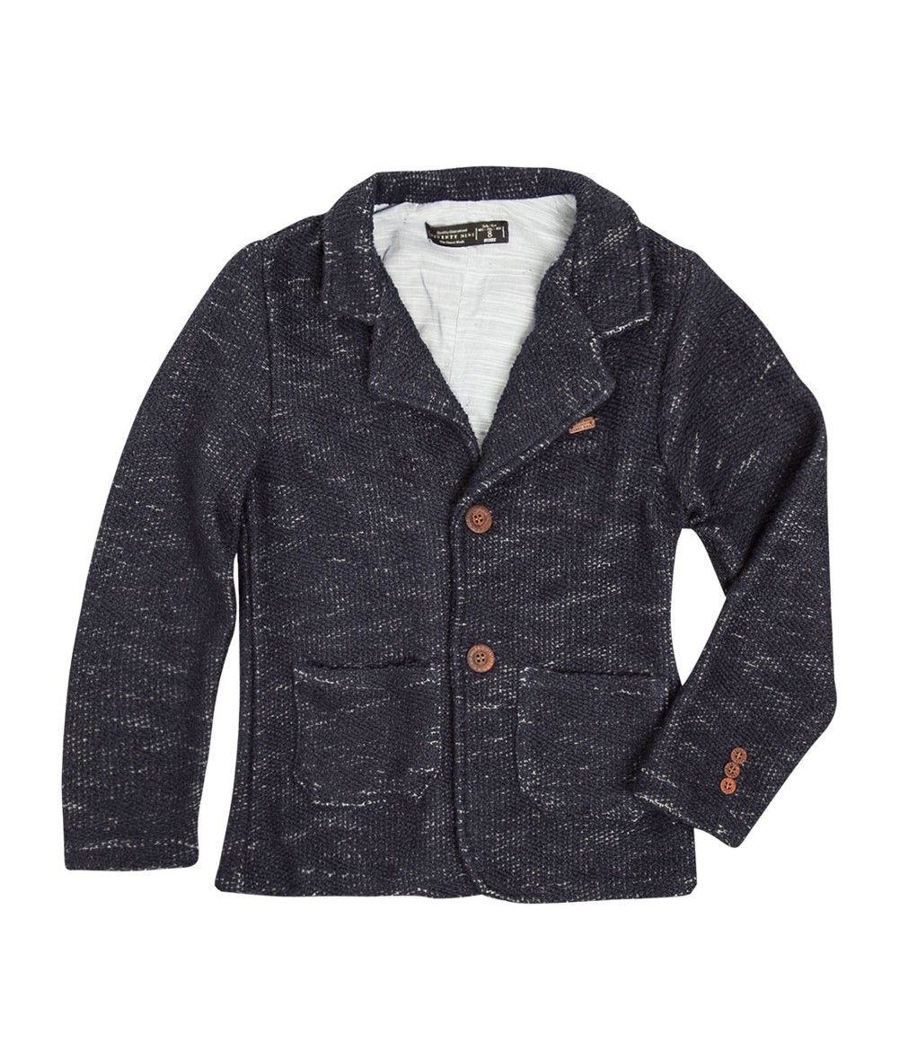 535656df2 Blazer Compra ropa para nino en offcorss.com - VersionMobile ...