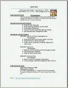 Behavioral Specialist Sample Resume Scannable Resume Sample  Sample Resumes From Resume Writing .