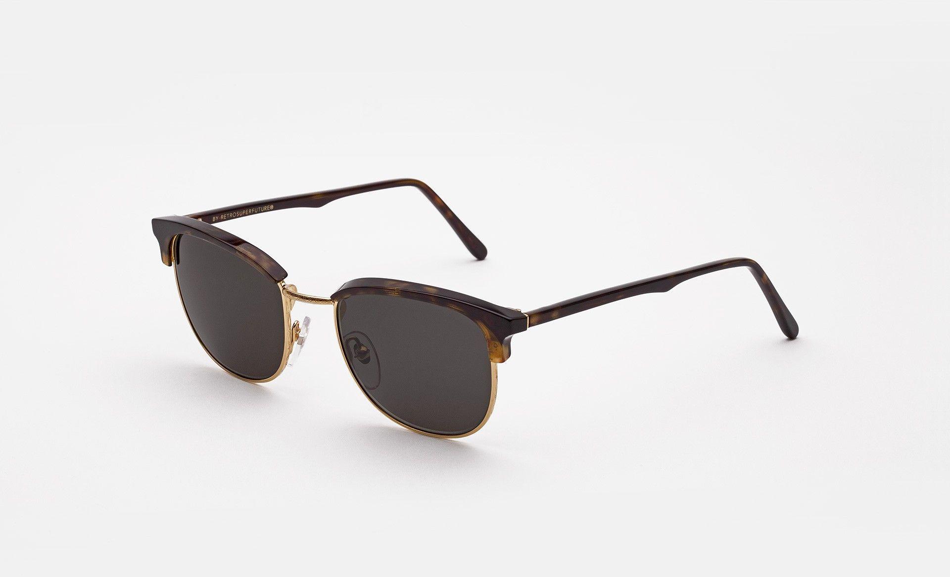 91cbdc51f0 Super - Terrazzo 3627 Sunglasses
