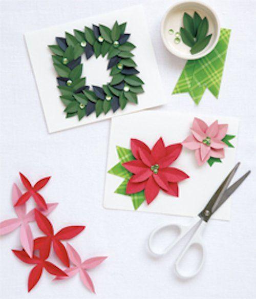 handmade-holiday-cards
