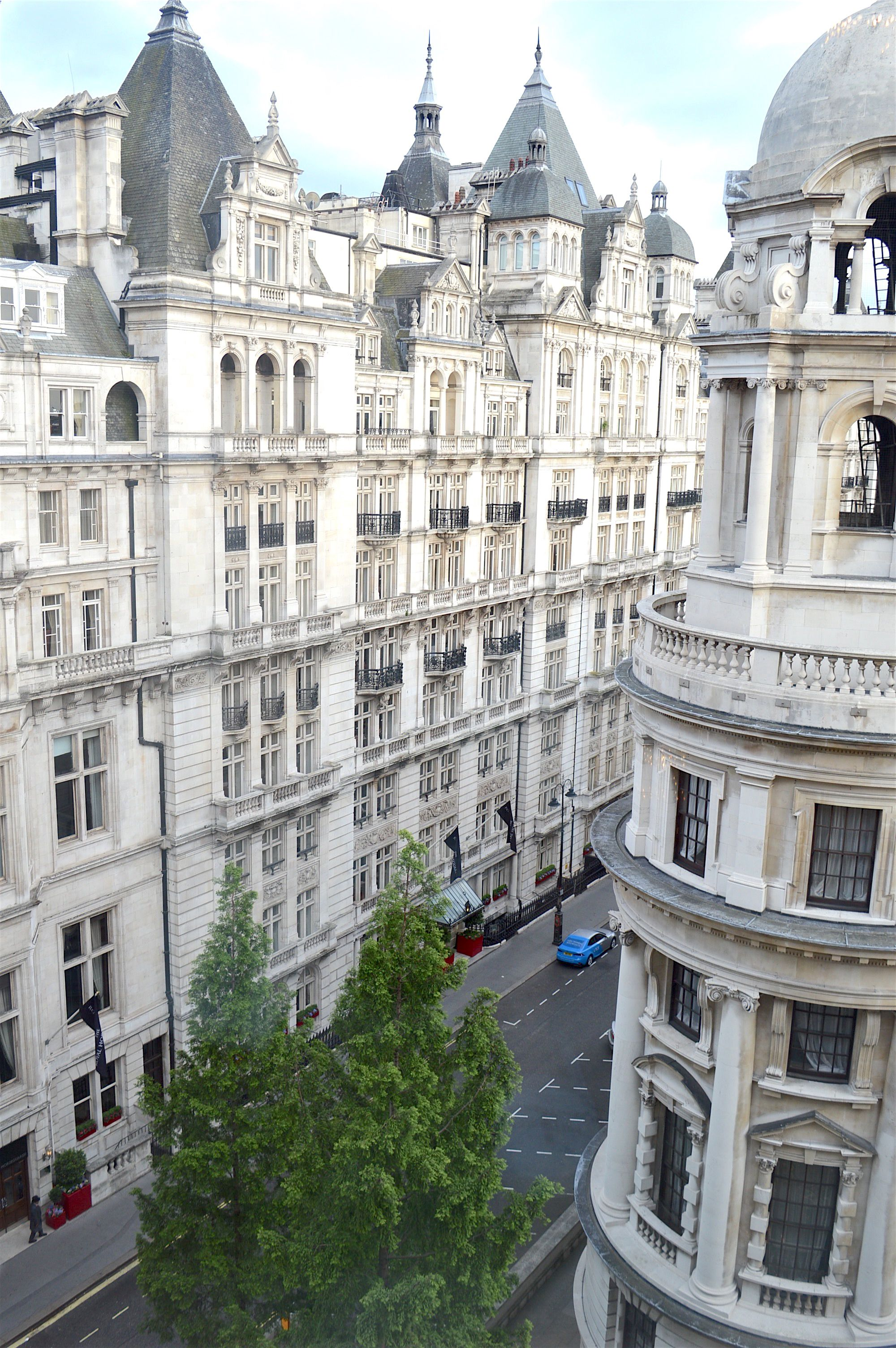 35 reasons london is prettier than paris spa architecture and