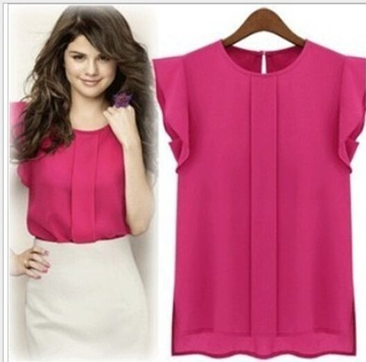 Blusas y Camisas on AliExpress.com from $4.69