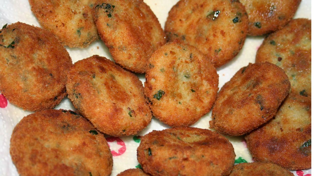Pin by Aleya Khatun on Fries Recipe Food, Cooking