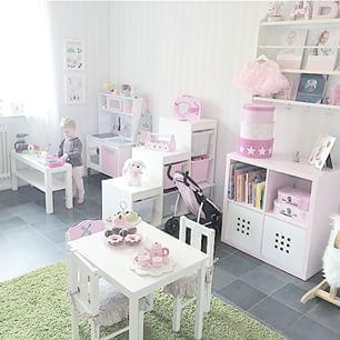 tjejrum inspiration - Suche auf Google   - Kinderzimmer - #auf #Google #Inspiration #Kinderzimmer #Suche #tjejrum #toddlerrooms