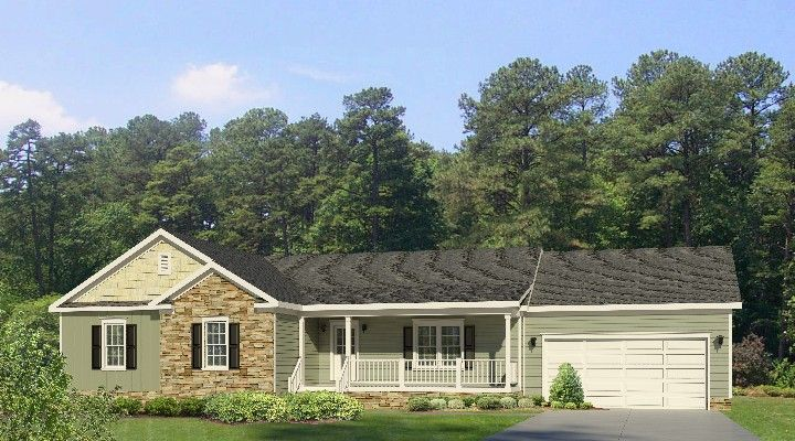 26 Floor Plans Modular Home Manufacturer Ritz Craft Homes Pa Ny