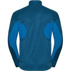 Photo of Odlo Blaze clothing men blue Odlo