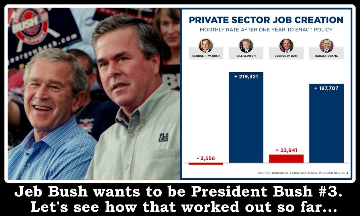 Jeb Bush Memes Google Search Holme Enterprise Pinterest