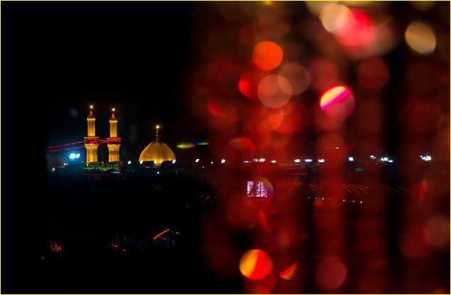 قال الإمام الحسين ع اللهم انت ثقتي في كل كرب وانت رجائي في كل شدة ياحسين Imam Hussain Imam Hussain Wallpapers Imam Hussain Karbala