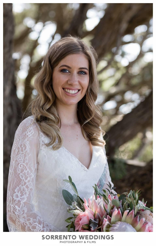 Professional Freelance Makeup Artist Wedding, Bridal