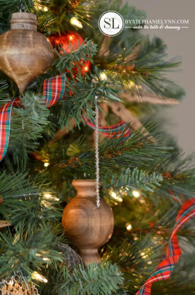 Easy Holiday Ornament Ideas Michaels dream tree
