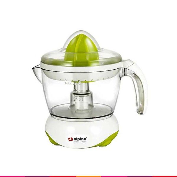 Alpina Citrus Juicer SF-3002 1 | Electronics Home Appliances ...