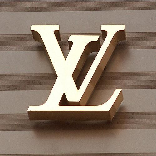 louis vuitton logo hd | Louis Vuitton | Pinterest | Louis ...
