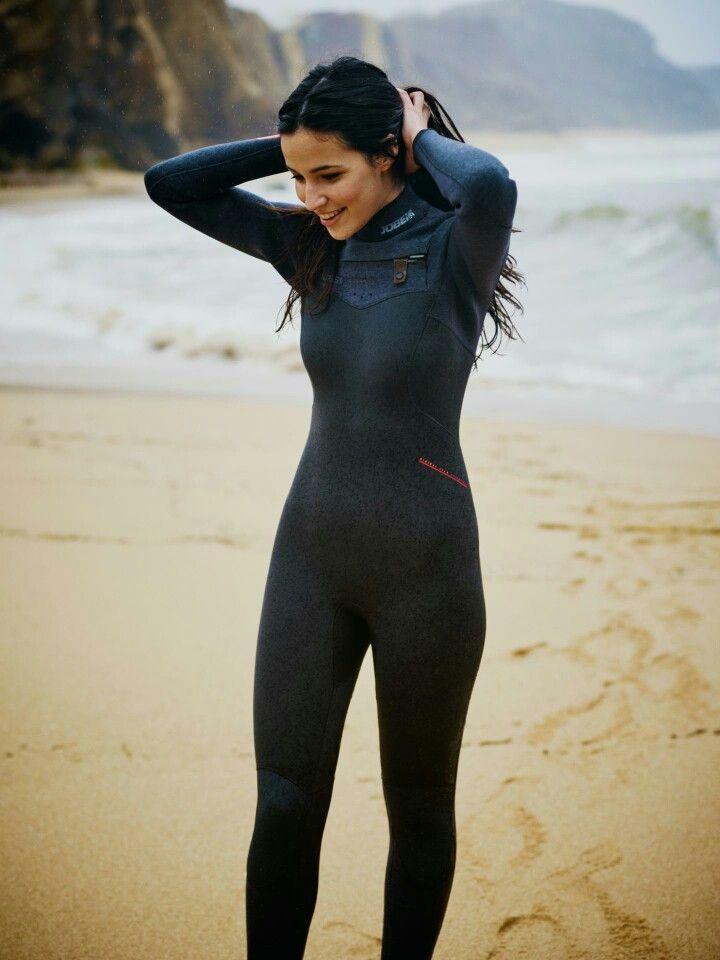 Traje De Baño ·  fitness  fitnessgirl  weightlossrecipes  weightloss   fashion  style Buceo ece27636fdd