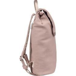 Photo of two laptop backpack Mademoiselle Mr13 black (6 liters) ZweiZwei