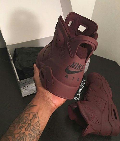 d0cba953bafc4 15 Nikes que harán sentir un poquito celosos a tus Adidas en 2019 ...