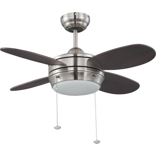 Costco Litex Maksim 36 Ceiling Fan 99 36 Inch Ceiling Fan