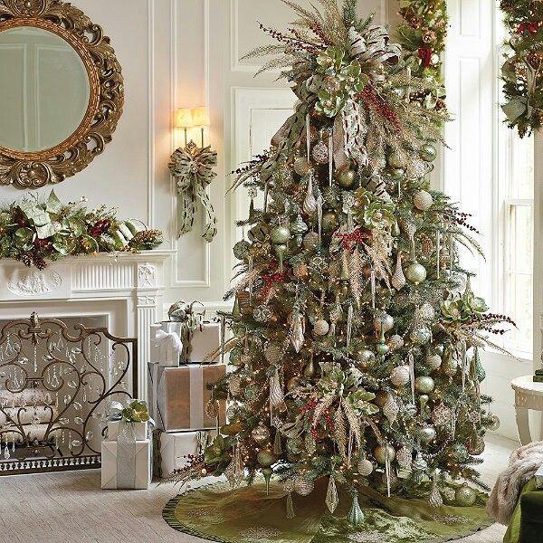 Christmas Decor · 63fa1c6a2c57be0a6faea254ba845009 600×600 Pixels