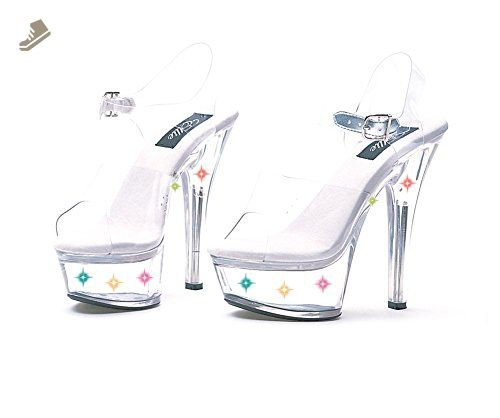 74c9e56cc4f Ellie Shoes E-L6-Brook