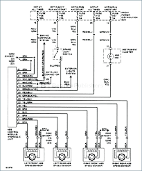 Bmw E36 Central Locking Wiring Diagram | Wiring Diagram Wiring Diagram For E Radio on e39 tail light wiring diagram, e36 fuse diagram, e39 amplifier wiring diagram, e36 engine swap, 2003 bmw 325i radio wire diagram, e36 engine diagram, e36 relay diagram, e36 radio serial number, 2003 malibu radio plug diagram, e36 ignition switch diagram, e36 headlight diagram, bmw e36 radio amp diagram, stereo wiring diagram, bmw 328i radio diagram, e36 alternator diagram, e36 antenna diagram, bmw e39 head unit wiring diagram,