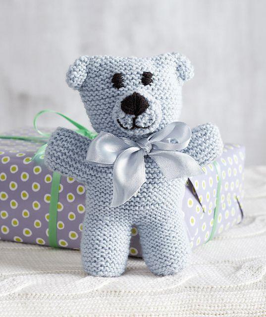 REGIA Journal 005 ~ My First Regia ~ Knitting Baby /& Toy patterns