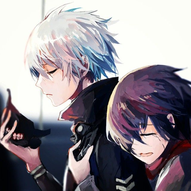 Image Result For Image Result For Wallpaper Hd Iphone S Manga