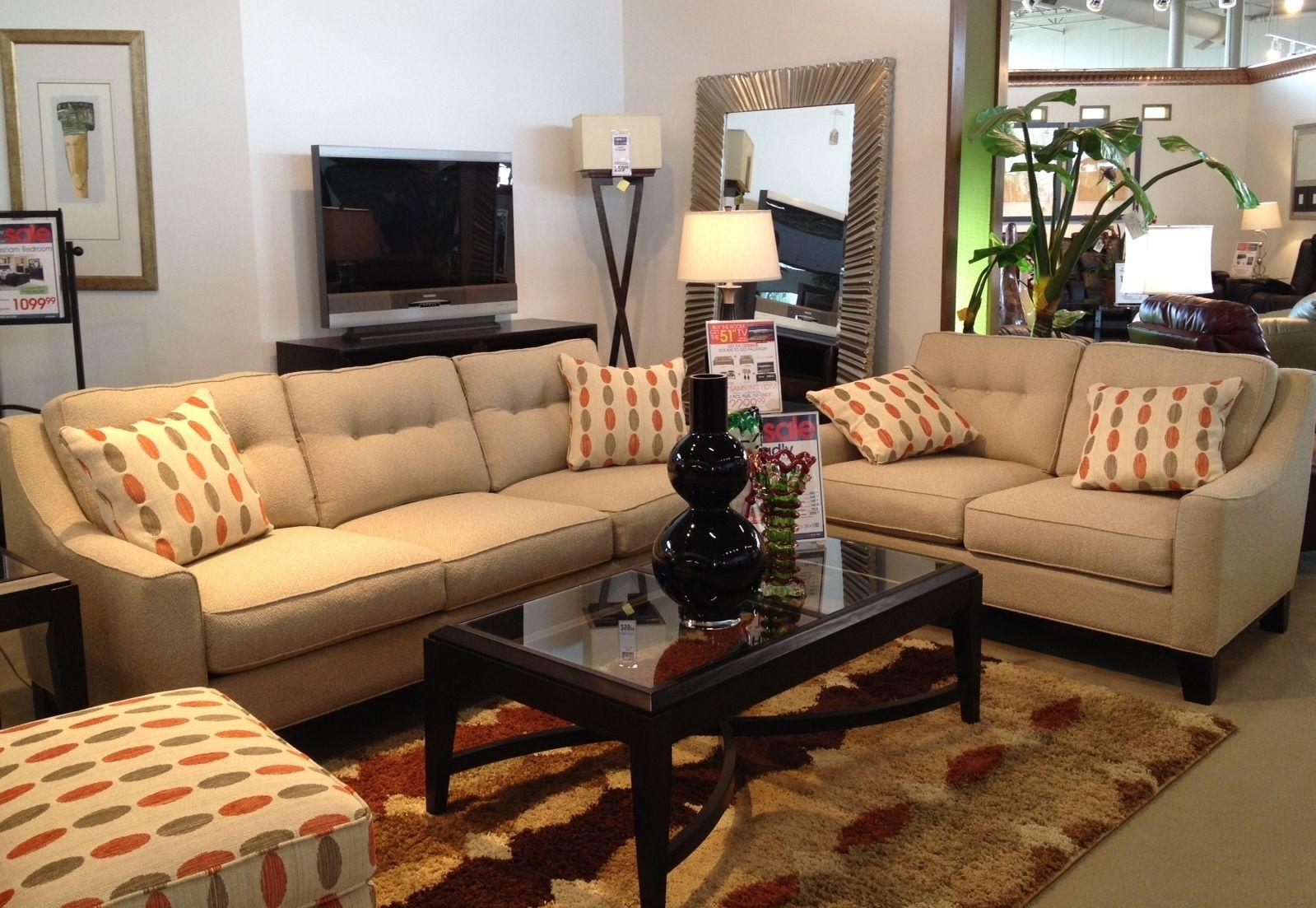 Room · Couch SofaSofa SetCouchesLuxury ...
