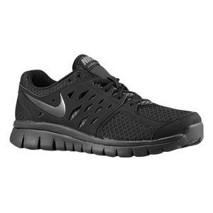 Nike flex run, Running shoes for men