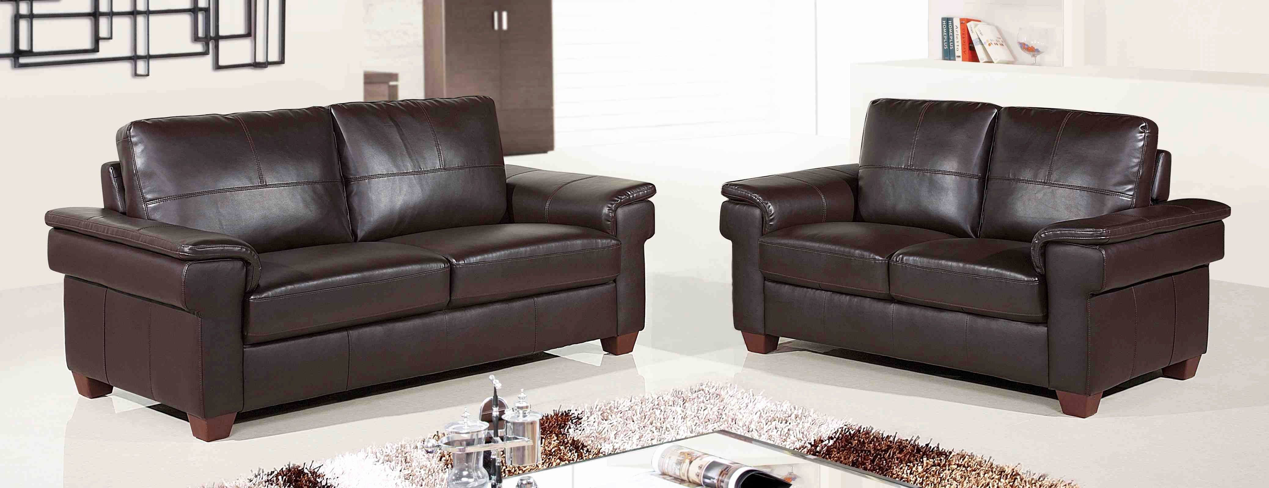 Unique 3 Piece White Leather Sofa Set Pics 3 Piece White Leather Sofa Set Best Of Brown Leather Sofa Best Leather Sofa White Leather Sofa Set Leather Sofa Set
