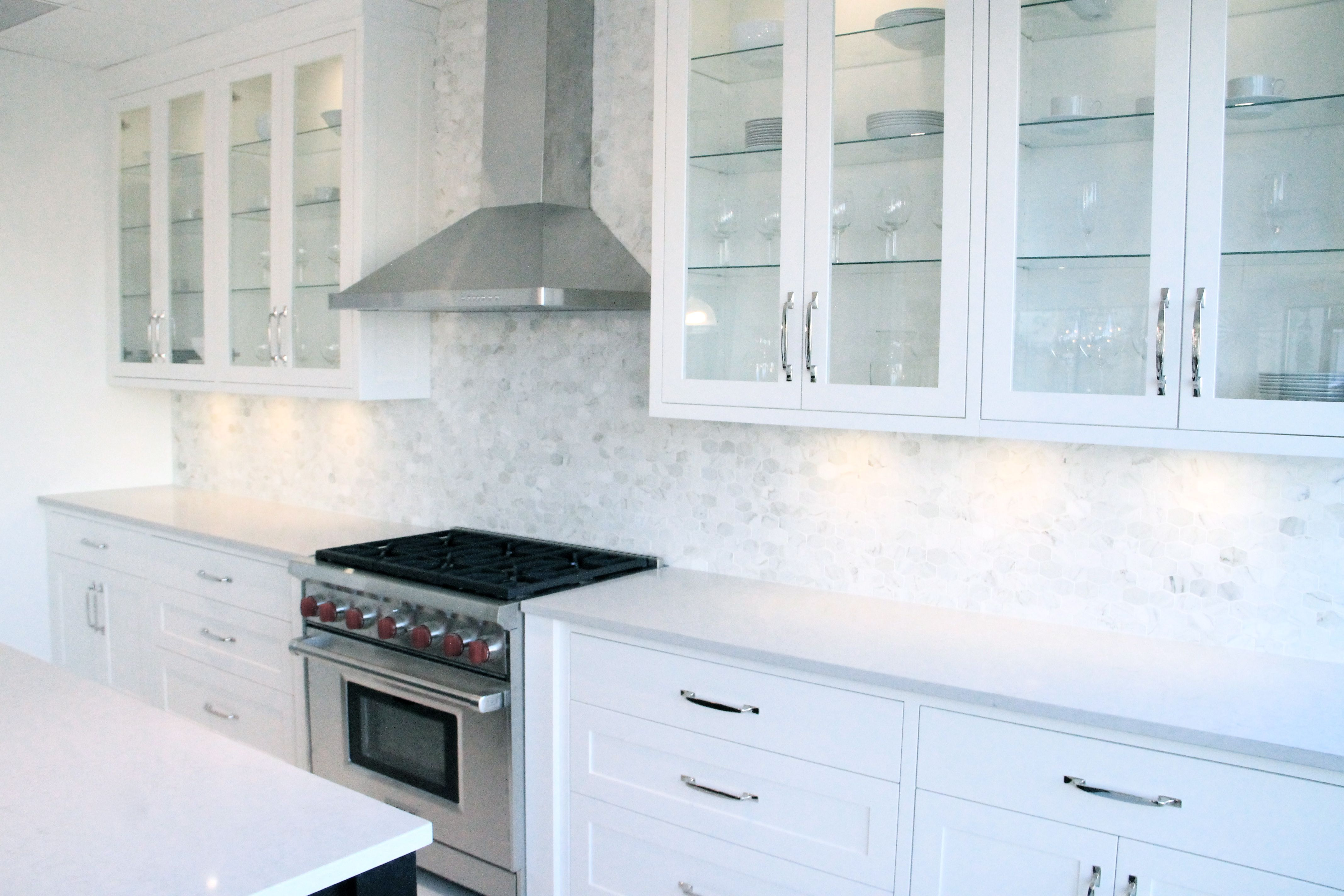 pics of kitchens with white cabinets img 9096 jpg 4272 215 2848 kitchen hexagon 9096