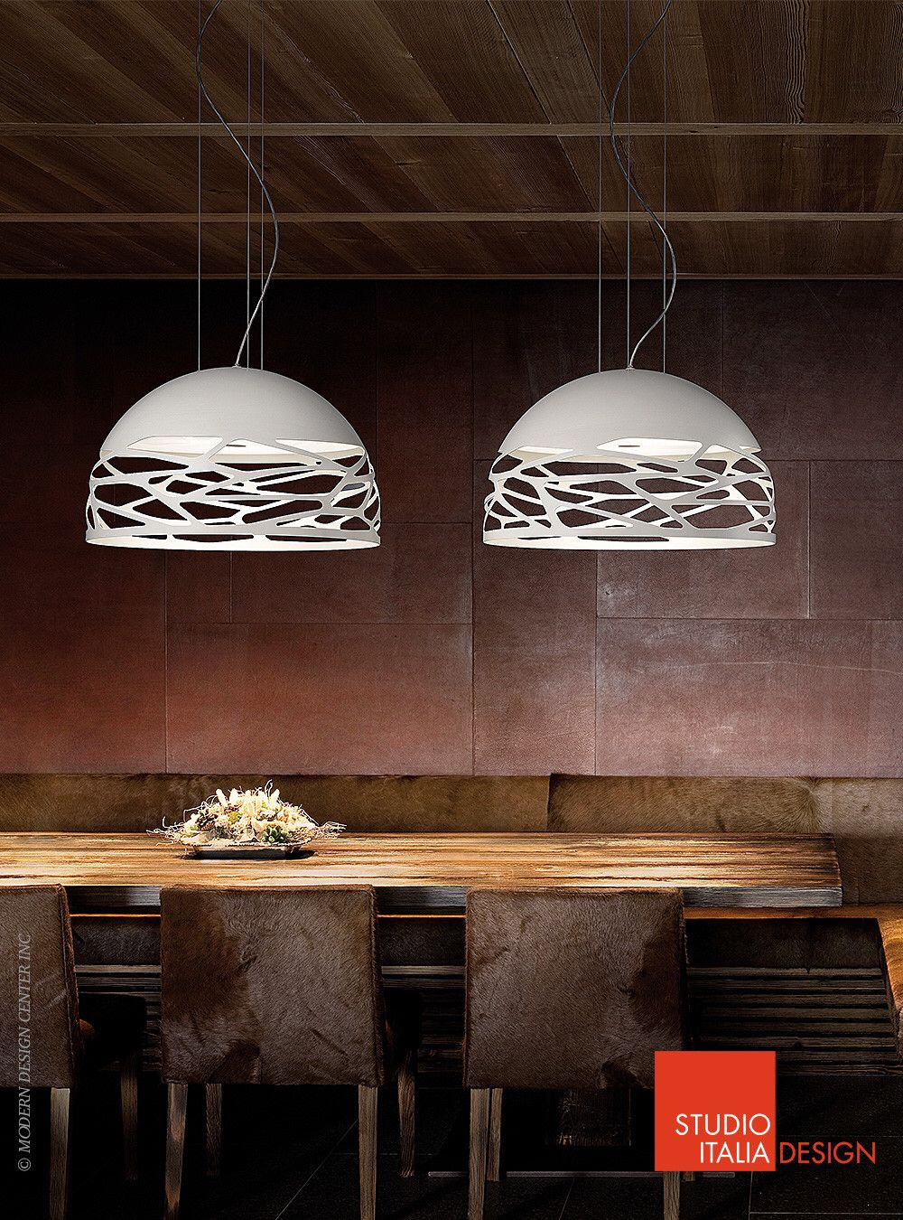 Verlichting eettafel | Wonen | Pinterest | Lights, Concrete and Ceilings