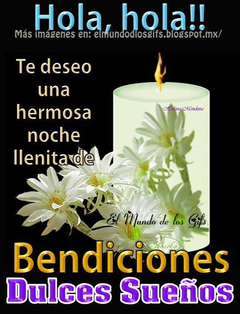 Frases De Amistad Amor Desamor Vida Y Reflexion Oracion Saludos