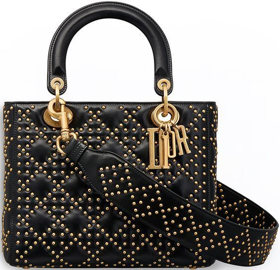 db64527f96fd Womens Handbags   Bags   Dior available at Luxury   Vintage Madrid the  world s best selection