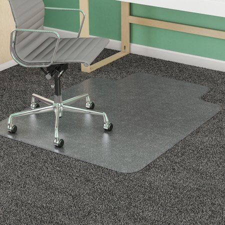 Home Chair Mats Chair Hard Floor