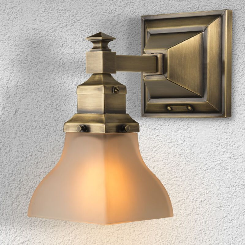 Match Your New Freemont Chandelier With A Matching Wall Sconce Interior Wall Sconces Architectural Design House