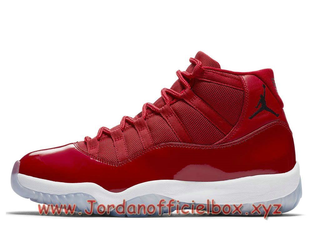 code promo 09a1b b9cf6 shoesusa on | Nike shoes | Sneakers nike, Running shoes nike ...