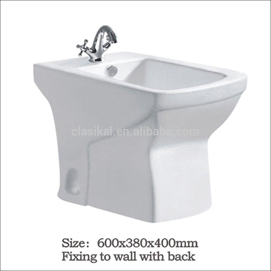 Breathtaking Exterior Trend Plus Home Totousa Com Toto Automatic Toilet Toilet Handle Home Depot Bathroom Smart Toilet