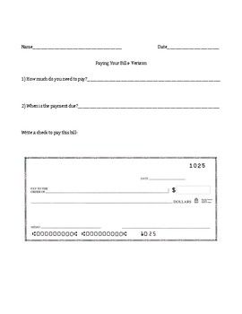 Blank Check Register Blank Check Templates For Excel Checks ...
