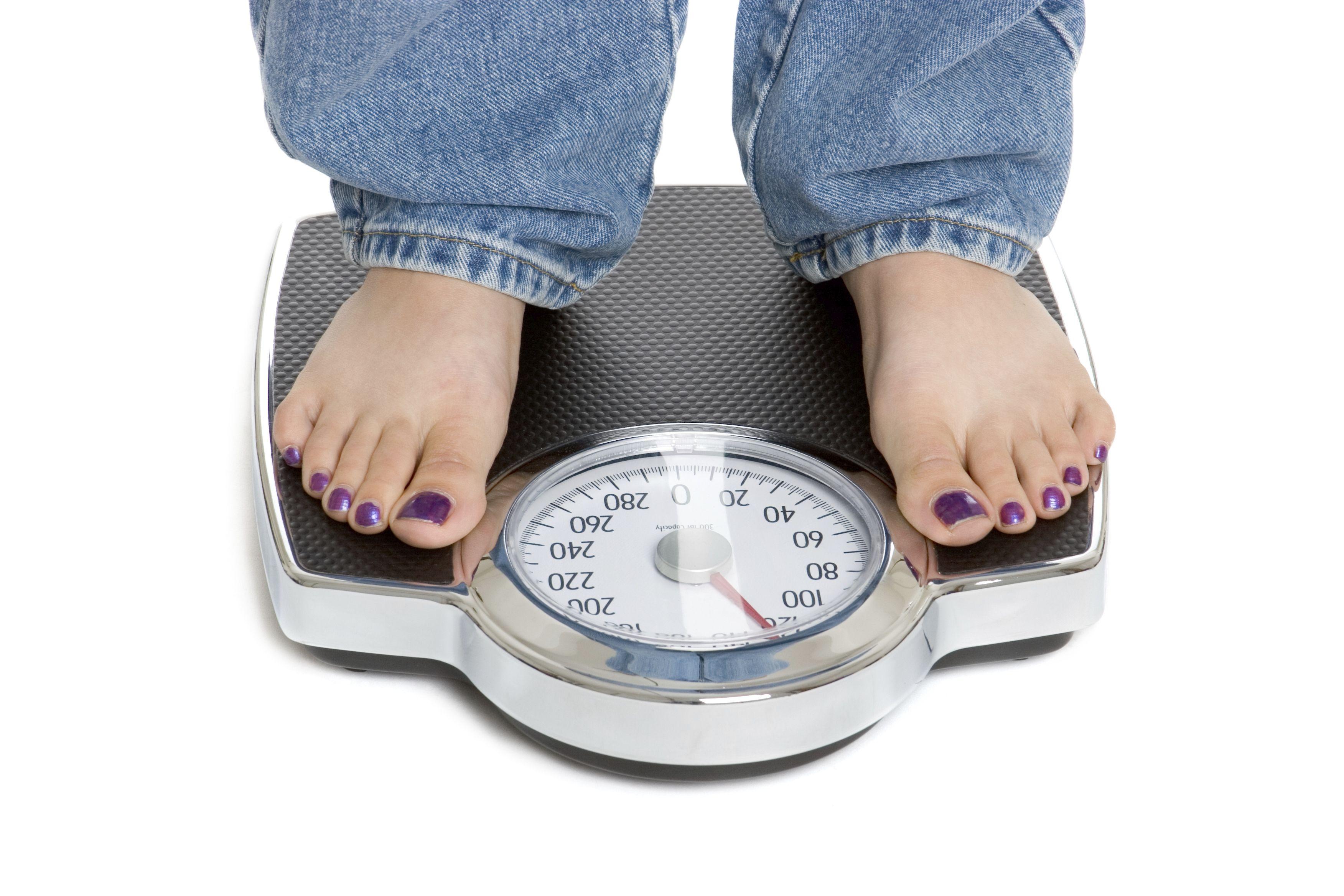 Weight loss pills prescription uk