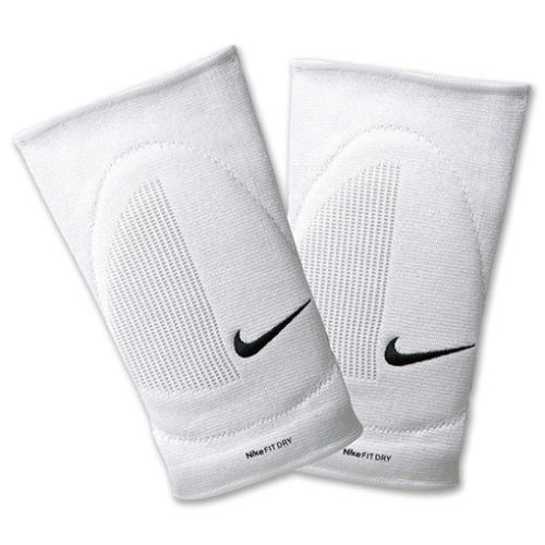 Nike Nikefit Dry Volleyball Skinny Kneepads M L Style 9340000101 Volleyball Knee Pads Knee Pads Nike