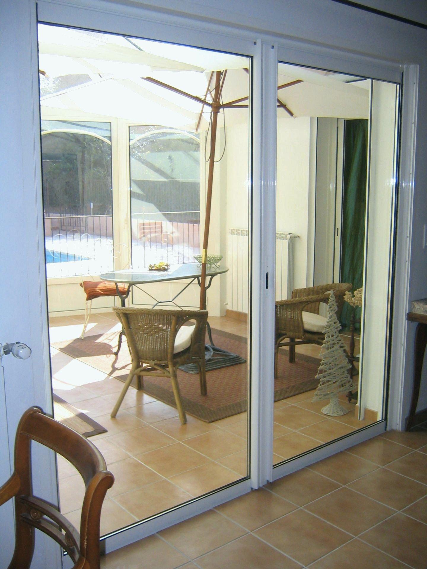 Elegant Porte Fenetre Alu Brico Depot Home Home Decor Room Divider