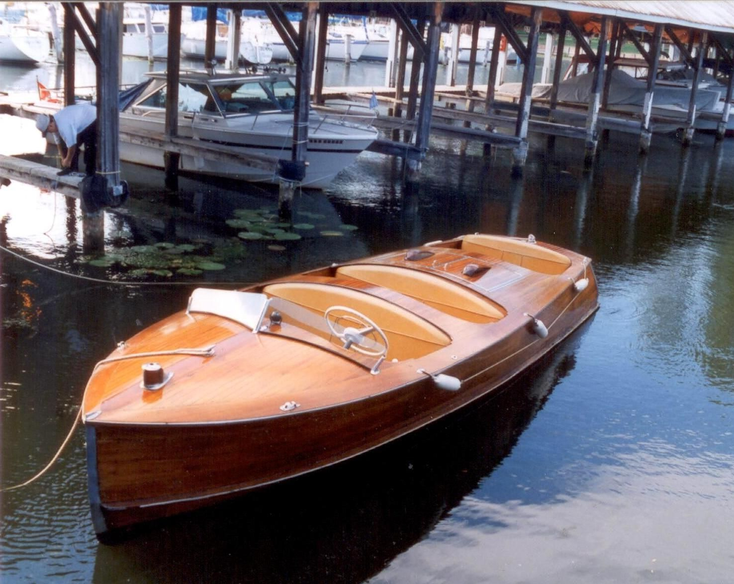 11++ Chris craft boats for sale in ontario ideas
