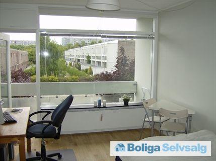 Dr.Holsts Vej 40, 1. -189., 8230 Åbyhøj - Lys og velindrettet 1 værelses lejlighed med separat køkken. #ejerlejlighed #ejerbolig #åbyhøj #selvsalg #boligsalg #boligdk
