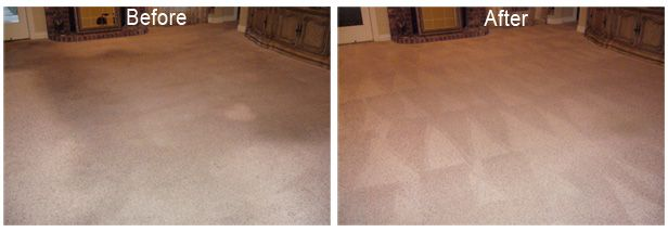 Carpet Cleaning Special,3 rooms and a hall$79. Floor Guardian 270-401-8934. Thank You